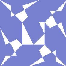 Leakoni's avatar