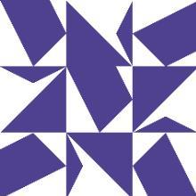 LeanDBA's avatar