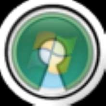 Leandro-P's avatar