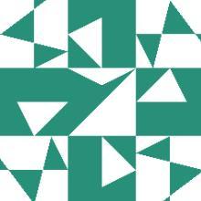 leandro.alves's avatar