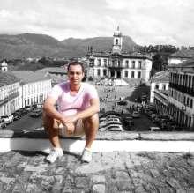 Leandro_19's avatar