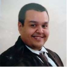 Leandro_Moreira's avatar