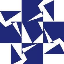 Leandro_Ribeiro's avatar