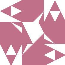 leandromastrone's avatar