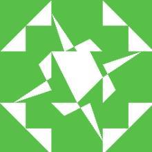 LeandroSantos1986's avatar