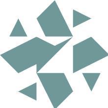 Leaner_top's avatar