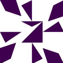 Leaps33's avatar