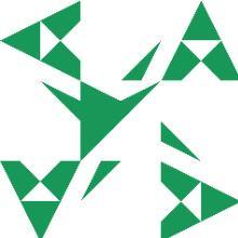Learichards33's avatar