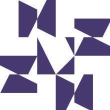 Learn2010's avatar