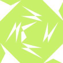 LearnCode's avatar