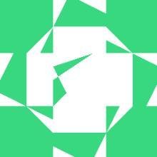 learnCRM's avatar