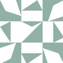 LearnDTM's avatar