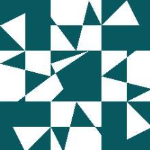 learner_test's avatar