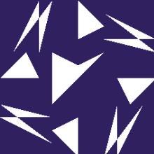 LearnerBeta's avatar