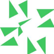 LearnerWPF's avatar