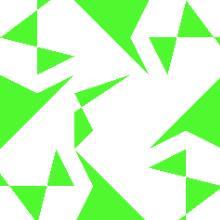 LearningisFunn's avatar