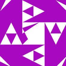 learningmind's avatar