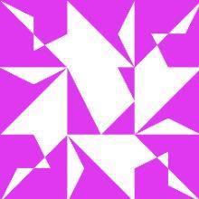 LearnProgramming's avatar