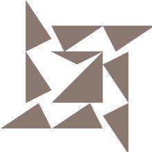 LearntoLearn's avatar
