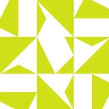LearnVBnet's avatar