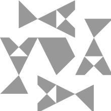 learqtptesting's avatar