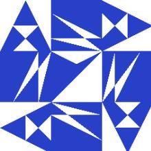leather1c's avatar