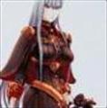 Leatherface's avatar