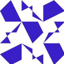 leb1973's avatar