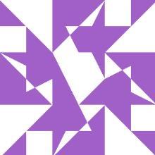 lebbyac's avatar