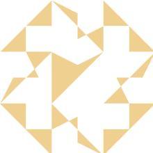 lebraconier's avatar