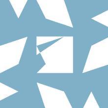 led-armatuur's avatar