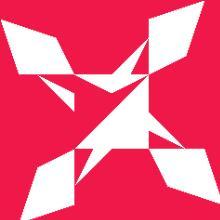 led-forum-online's avatar