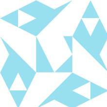 Led-inbouwspots's avatar
