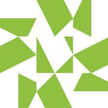 Led362's avatar