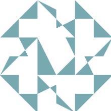 Leda74's avatar
