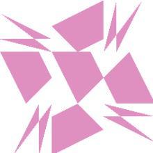 LeDev52's avatar