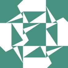 ledono's avatar