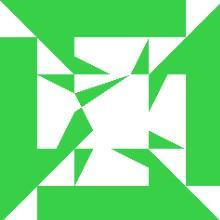 ledsd's avatar