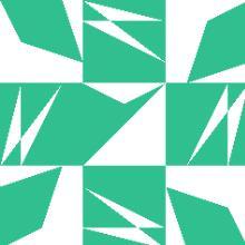 ledxy's avatar