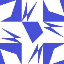 lee-vic's avatar