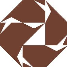 Lee0805's avatar