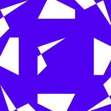 Lee2011's avatar