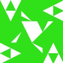 leealvin321's avatar