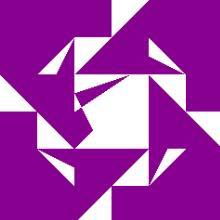 LeeBoy0101's avatar