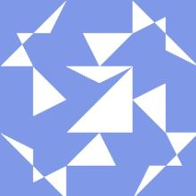 leecorp's avatar