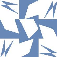 leecs's avatar