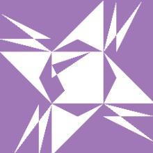 Leedasdf's avatar