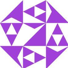LeeDavis1985's avatar