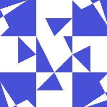 leedoyoon's avatar
