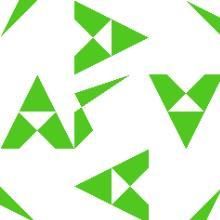 leeeeeeeeeee11's avatar